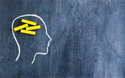 Cómo controlar el cerebro de otra persona