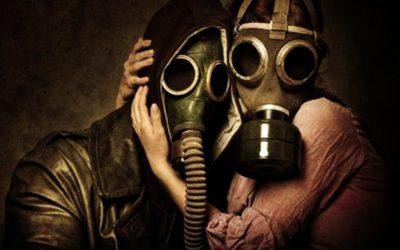 ¿Por qué enganchan las relaciones tóxicas?