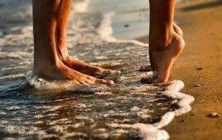 Amor de verano: ¿fantasía o realidad?