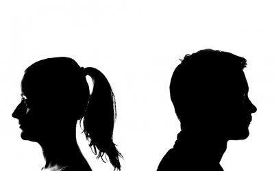 Discusiones de pareja en verano: cómo evitarlas