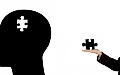 ¿POR QUÉ IR AL PSICÓLOGO?