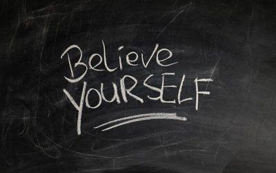 5 Pasos para Mejorar la Autoestima