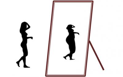 Anorexia y Bulimia: claves para detectarlos
